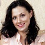 Екатерина Бобрович
