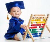 Развивашки для малышей (3-4 года)