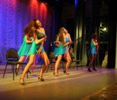 Уроки танцев по стриппластики